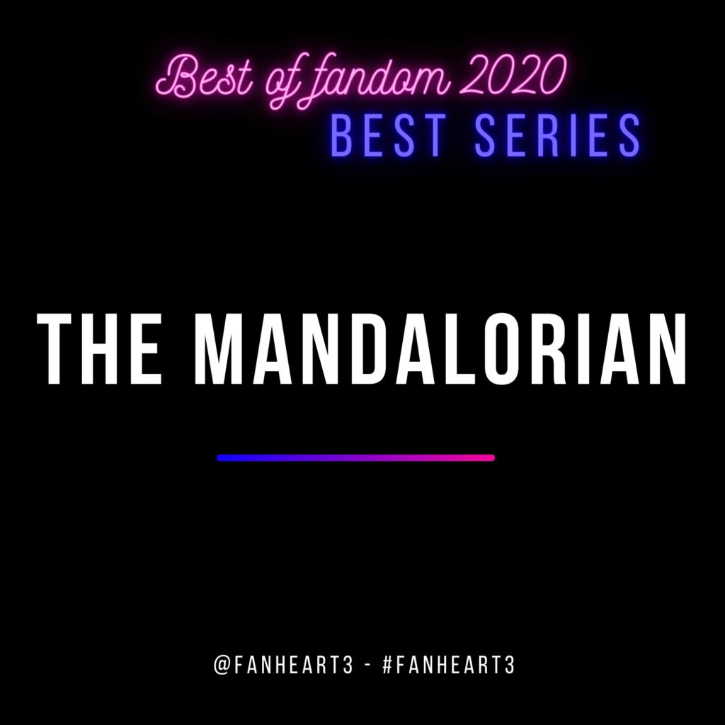 fanheart3 best of fandom 001